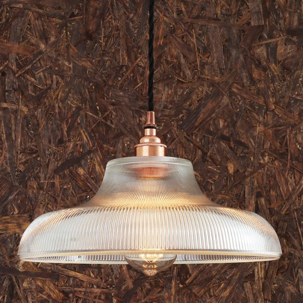 Mono 30cm Pendant Light