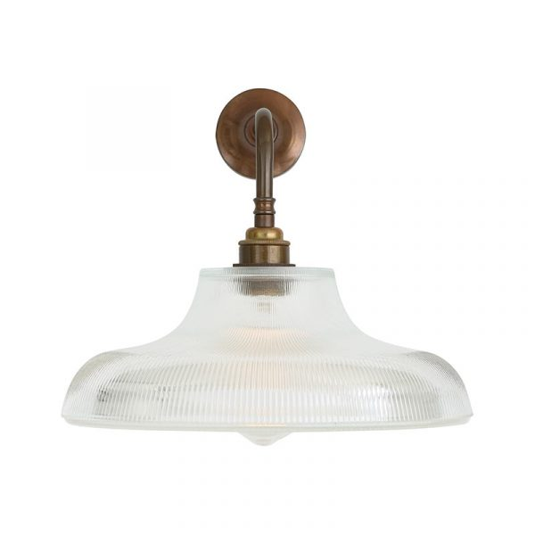 Mono 30cm Wall Lamp