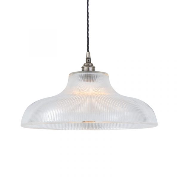 Mono 40cm Pendant Light