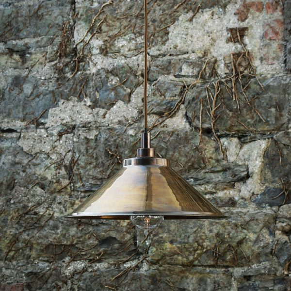 Nerissa Pendant Light