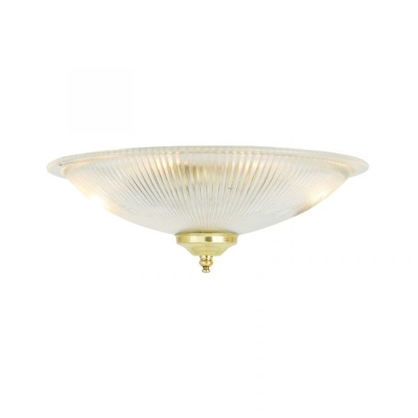 Nicosa Ceiling Light