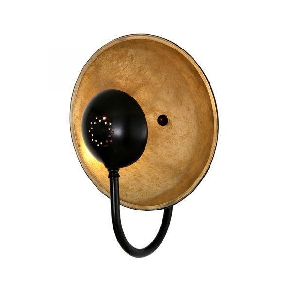 Orebro Wall Lamp