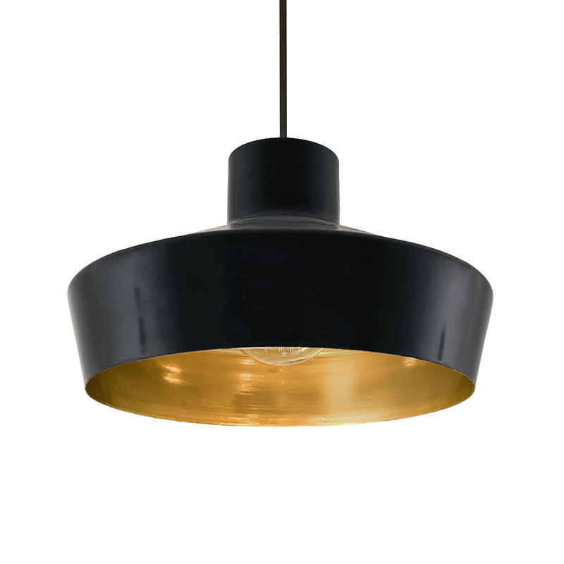 Mullan Lighting Passion Pendant Light by Mullan Lighting Olson and Baker - Designer & Contemporary Sofas, Furniture - Olson and Baker showcases original designs from authentic, designer brands. Buy contemporary furniture, lighting, storage, sofas & chairs at Olson + Baker.