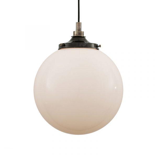 Pelagia 35cm Pendant Light