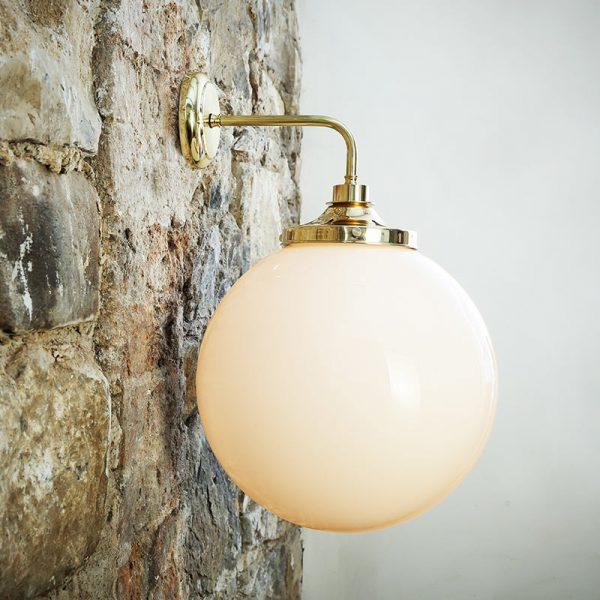 Pelagia 35cm Wall Lamp