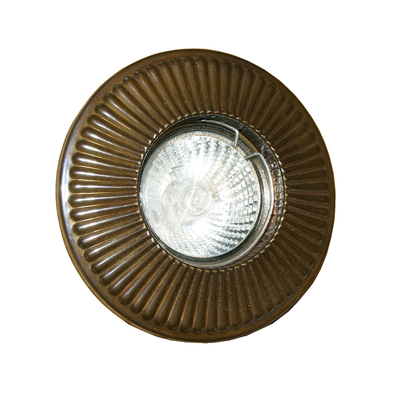 Mullan Lighting Penh Ceiling Light by Mullan Lighting Olson and Baker - Designer & Contemporary Sofas, Furniture - Olson and Baker showcases original designs from authentic, designer brands. Buy contemporary furniture, lighting, storage, sofas & chairs at Olson + Baker.