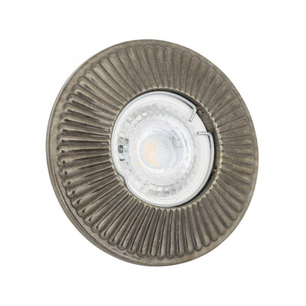 Penh Ceiling Light
