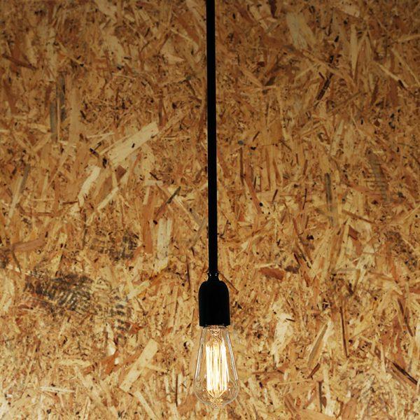 Powell Pendant Light