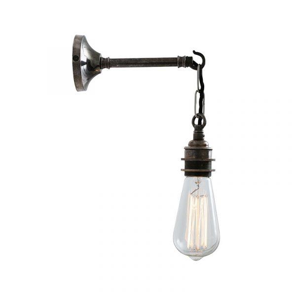 Prei Wall Lamp