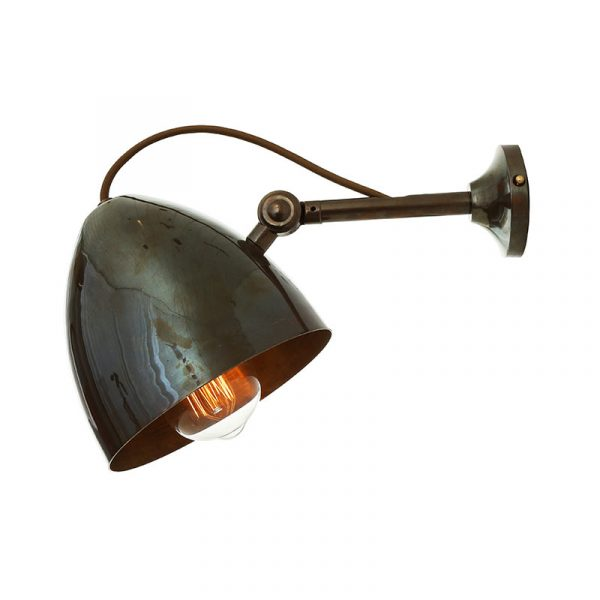 Quito Wall Lamp