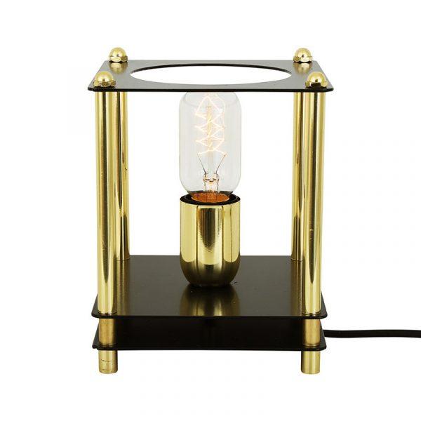 Ranua Table Lamp