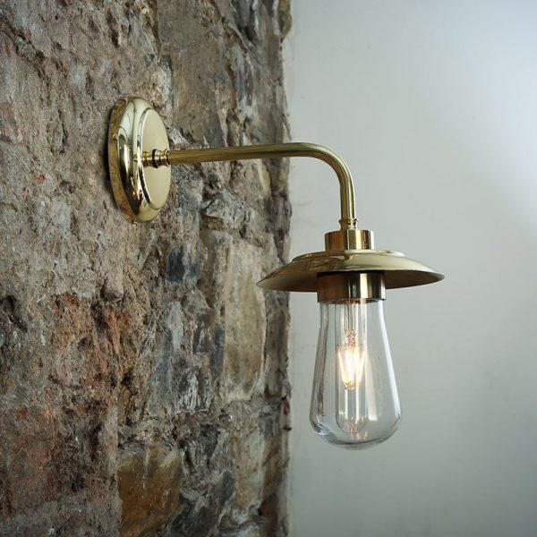 Ren Wall Lamp