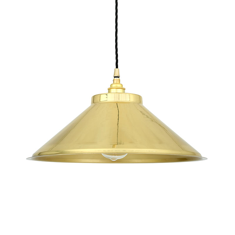 Mullan Lighting Rio Pendant Light by Mullan Lighting Olson and Baker - Designer & Contemporary Sofas, Furniture - Olson and Baker showcases original designs from authentic, designer brands. Buy contemporary furniture, lighting, storage, sofas & chairs at Olson + Baker.