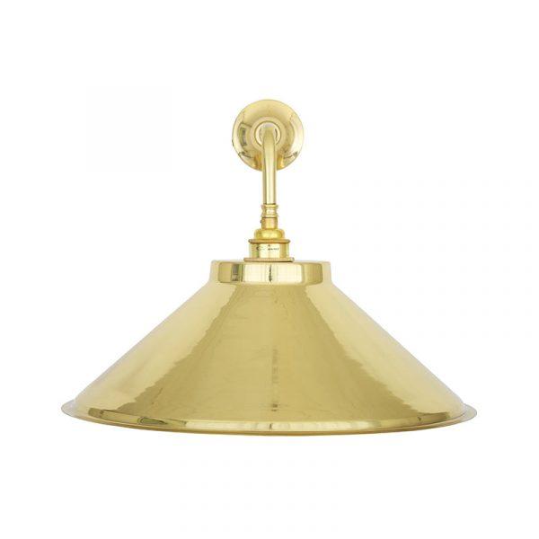 Rio Wall Lamp