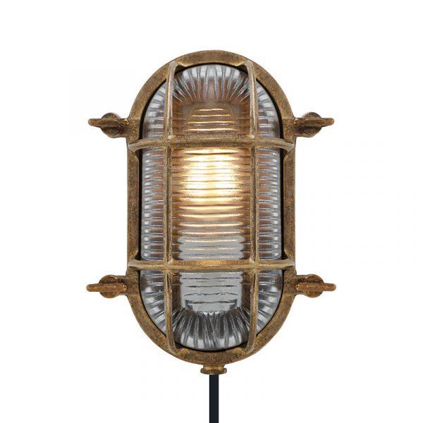 Ruben Wall Lamp
