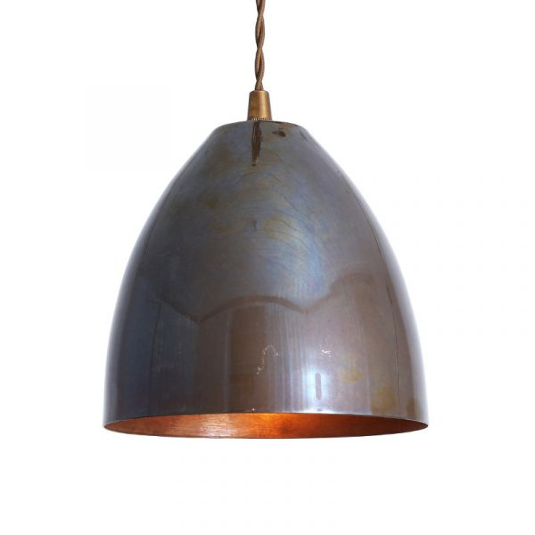 Skyler Pendant Light