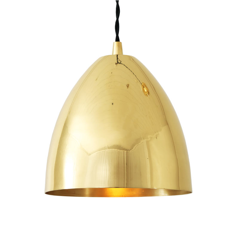 Mullan Lighting Skyler Pendant Light by Mullan Lighting Olson and Baker - Designer & Contemporary Sofas, Furniture - Olson and Baker showcases original designs from authentic, designer brands. Buy contemporary furniture, lighting, storage, sofas & chairs at Olson + Baker.