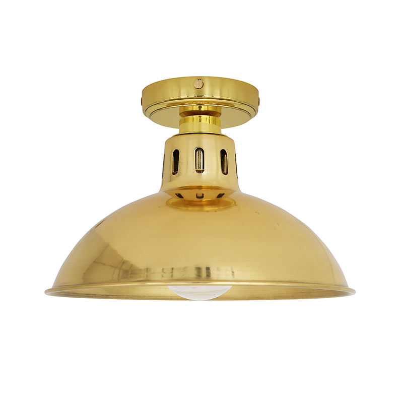 Mullan Lighting Talise Ceiling Light by Mullan Lighting Olson and Baker - Designer & Contemporary Sofas, Furniture - Olson and Baker showcases original designs from authentic, designer brands. Buy contemporary furniture, lighting, storage, sofas & chairs at Olson + Baker.