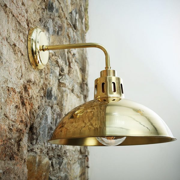Talise Wall Lamp