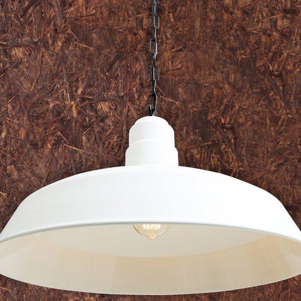 Wyse Pendant Light