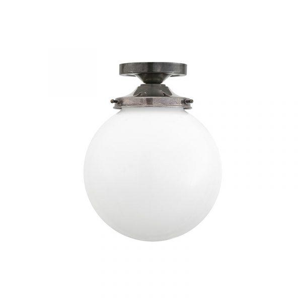 Yerevan 20cm Ceiling Light