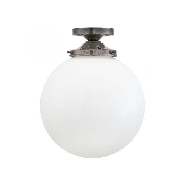 Yerevan 25cm Ceiling Light