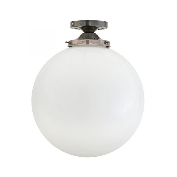 Yerevan 30cm Ceiling Light