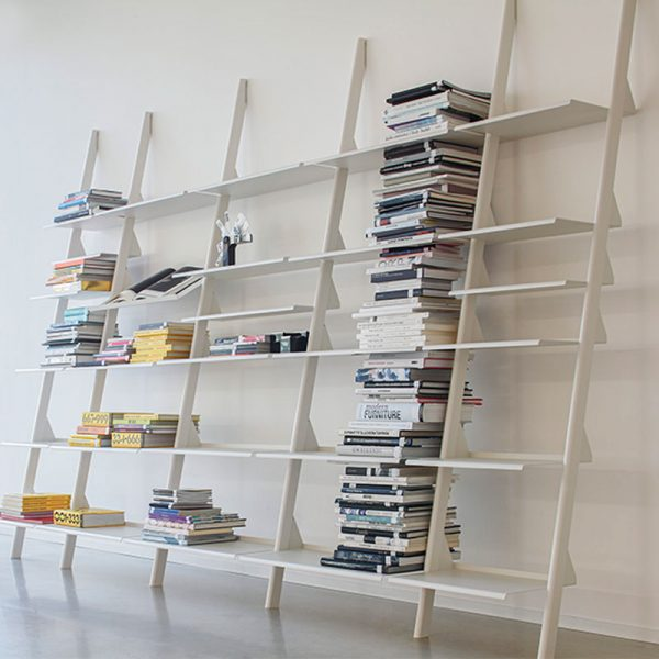 Tyke Shelf A