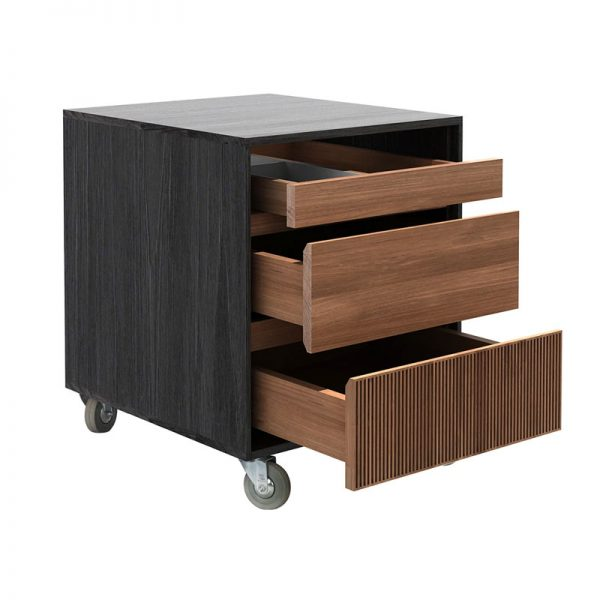 Oscar Drawer Unit