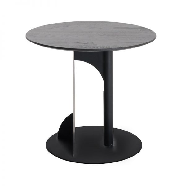 Bau Side Table