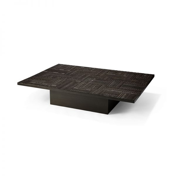 Tabwa Coffee Table
