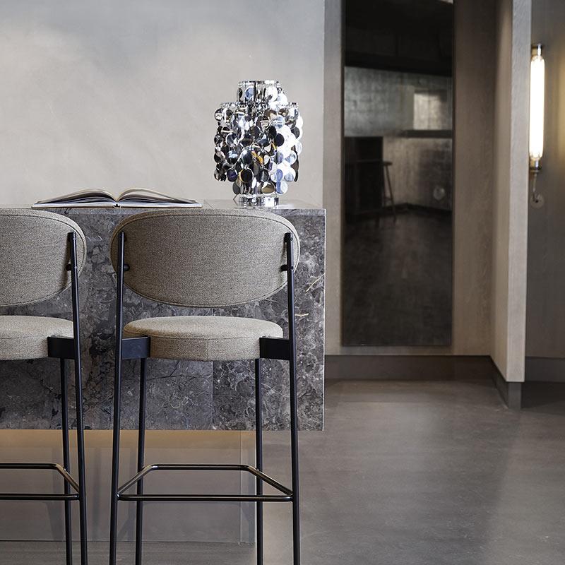 42 inch bar stools