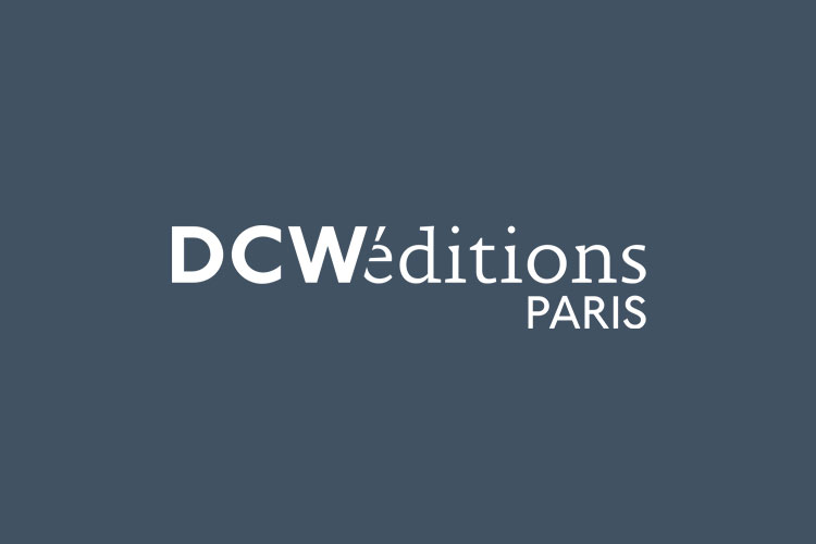DCW-Editions-Logo