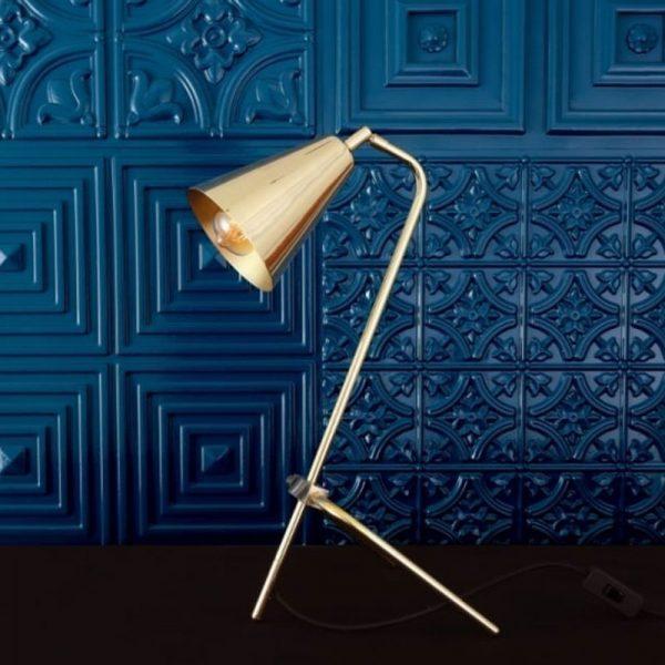 Astana Table Lamp