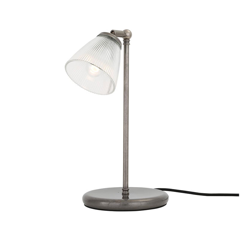 Mullan Lighting Gadar Table Lamp by Mullan Lighting Olson and Baker - Designer & Contemporary Sofas, Furniture - Olson and Baker showcases original designs from authentic, designer brands. Buy contemporary furniture, lighting, storage, sofas & chairs at Olson + Baker.
