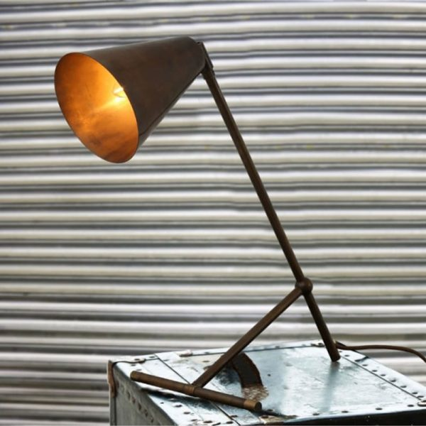 Havana Table Lamp