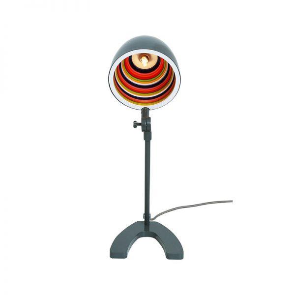 Sergeant Pepper Table Lamp