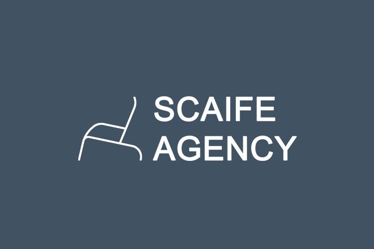 Scaife-Agency-Logo