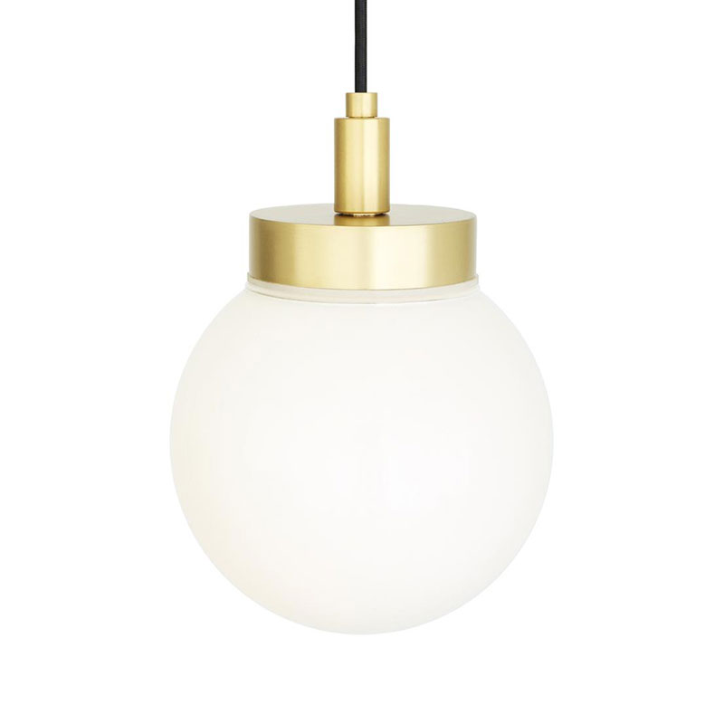 Mullan Lighting Jordan Pendant Light by Mullan Lighting Olson and Baker - Designer & Contemporary Sofas, Furniture - Olson and Baker showcases original designs from authentic, designer brands. Buy contemporary furniture, lighting, storage, sofas & chairs at Olson + Baker.