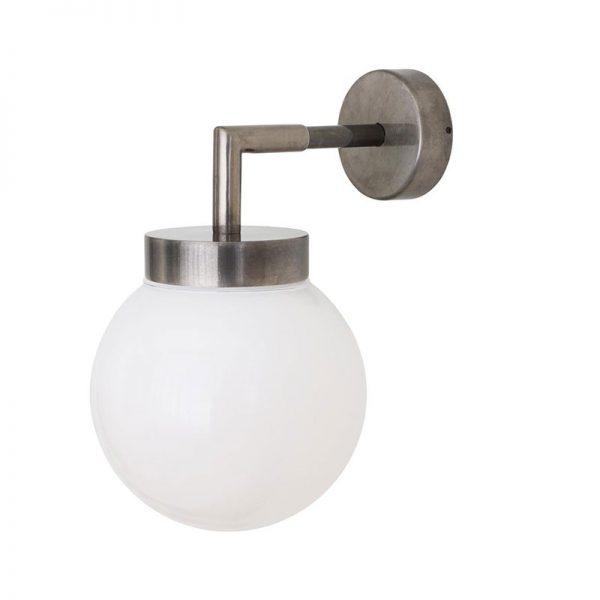 Jordan Wall Lamp