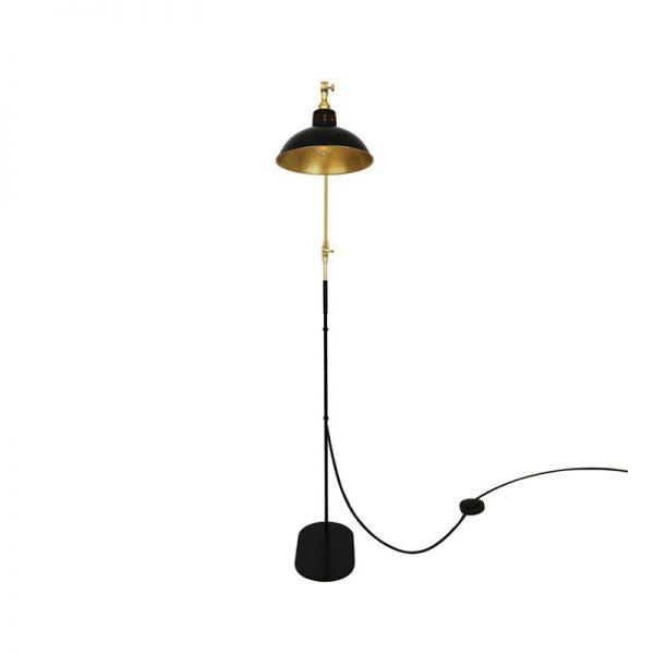 Senglea Floor Lamp