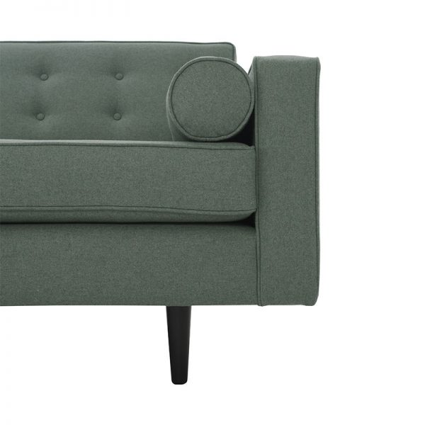 Burnell Three Seat Sofa
