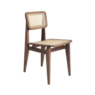 walnut furniture