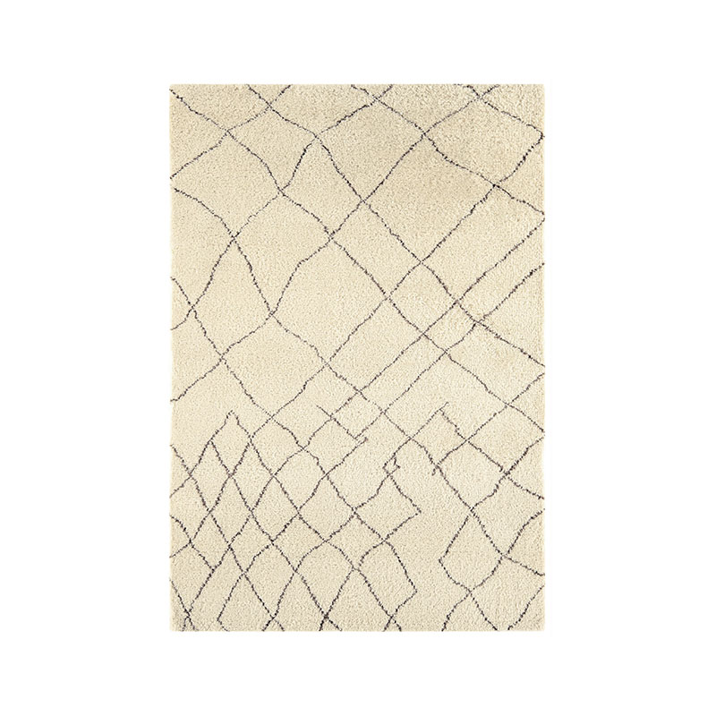 Olson and Baker Jackson Rug by Olson and Baker Studio Olson and Baker - Designer & Contemporary Sofas, Furniture - Olson and Baker showcases original designs from authentic, designer brands. Buy contemporary furniture, lighting, storage, sofas & chairs at Olson + Baker.