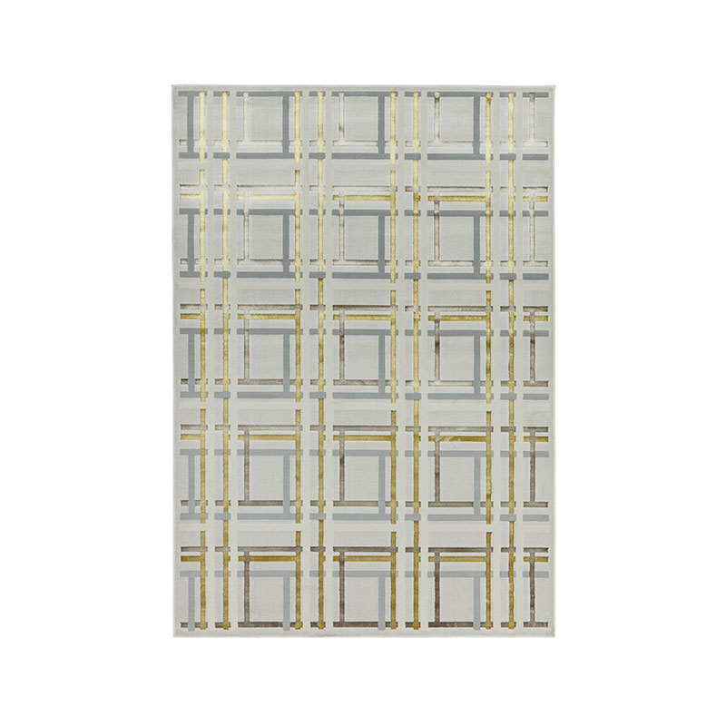 Olson and Baker Thompson Rug IX by Olson and Baker Studio Olson and Baker - Designer & Contemporary Sofas, Furniture - Olson and Baker showcases original designs from authentic, designer brands. Buy contemporary furniture, lighting, storage, sofas & chairs at Olson + Baker.