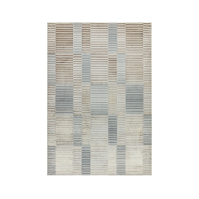 Olson and Baker Thompson Rug VIII by Olson and Baker Studio Olson and Baker - Designer & Contemporary Sofas, Furniture - Olson and Baker showcases original designs from authentic, designer brands. Buy contemporary furniture, lighting, storage, sofas & chairs at Olson + Baker.