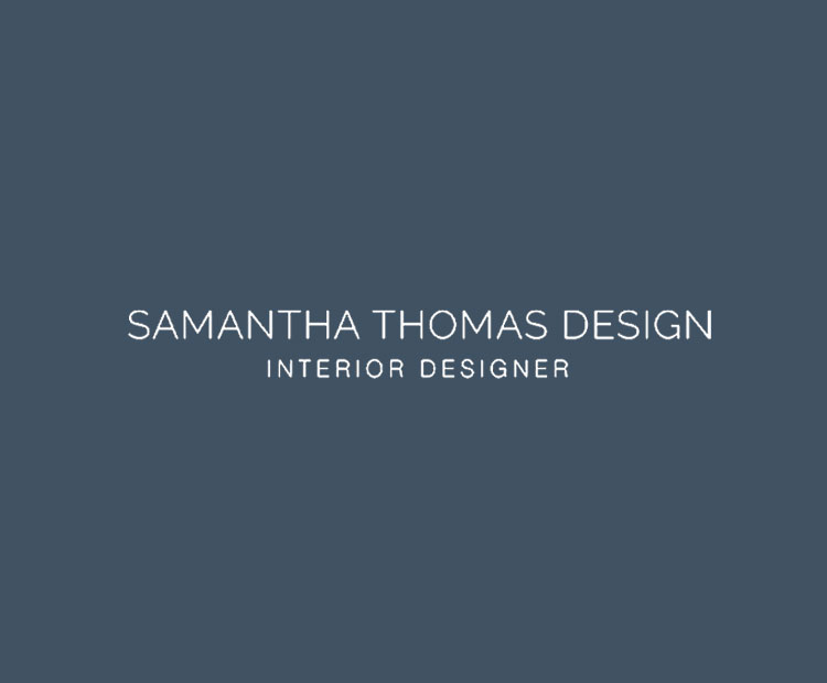 Samantha-Thomas-Design---Olson-and-Baker---Salisbury-Residential-Logo