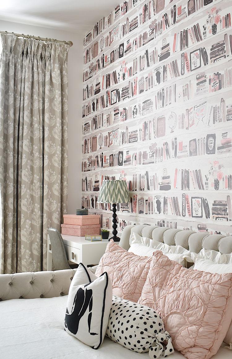 Olson-and-Baker-Bespoke-Bedroom-Edinburgh-Main