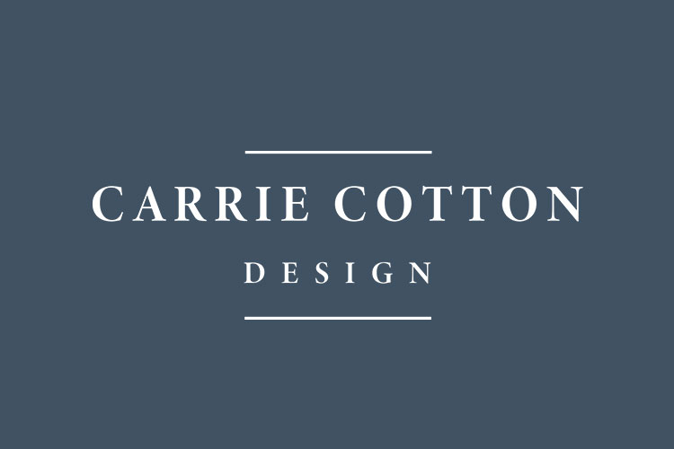 Olson-and-Baker-Carrie-Cotton-Logo-01