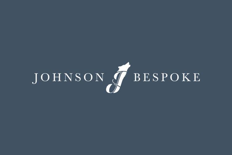 Olson-and-Baker-English-National-Ballet-Johnson-Bespoke-Logo